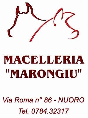 Banner Macelleria Marongiu 300x401