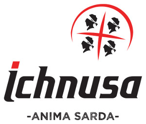 Banner Ichnusa 2016 300x256