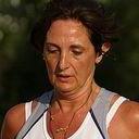 Antonietta Mura